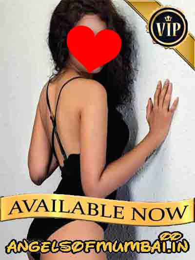 Chembur Call Girls Bhavini Mittal