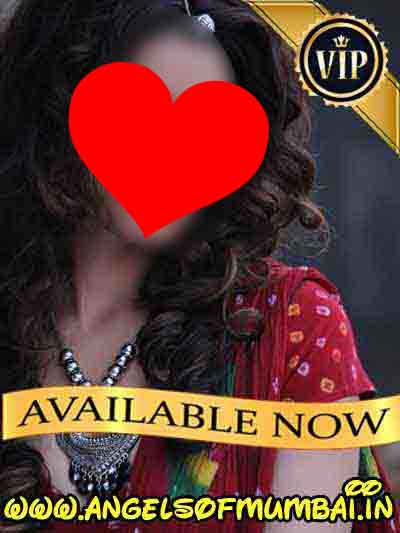 Mumbai escorts call girl Ritika