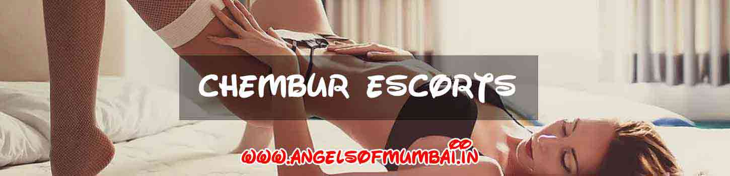 Chembur Escorts