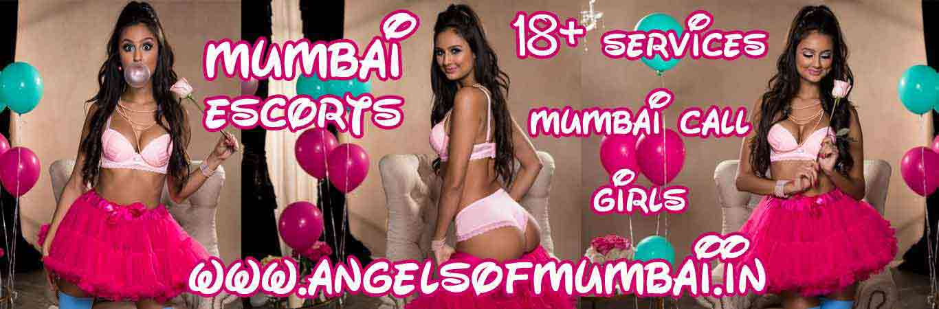 Bhavini Mittal Call Girls in Chembur