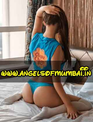 escorts services in mumbai