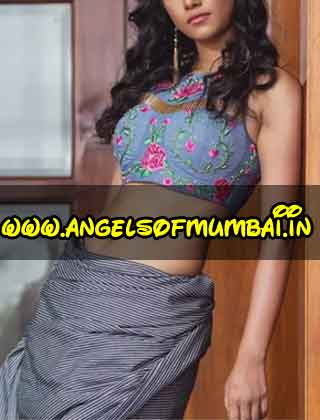 Churchgate escort Call Girl